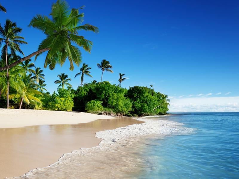capodanno_caraibi